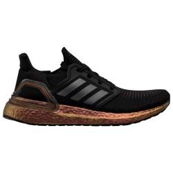 Adidas Ultraboost 20 EG9749